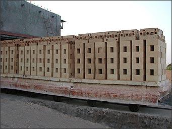 Dp Aaditya Ceramics Pvt Ltd Manufacturers Of High