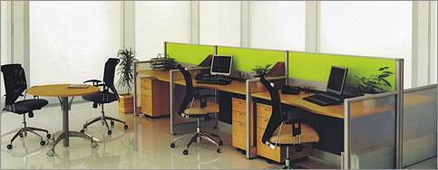 Dp L Wood Modular Furniture An Iso 9001 2000 Certified